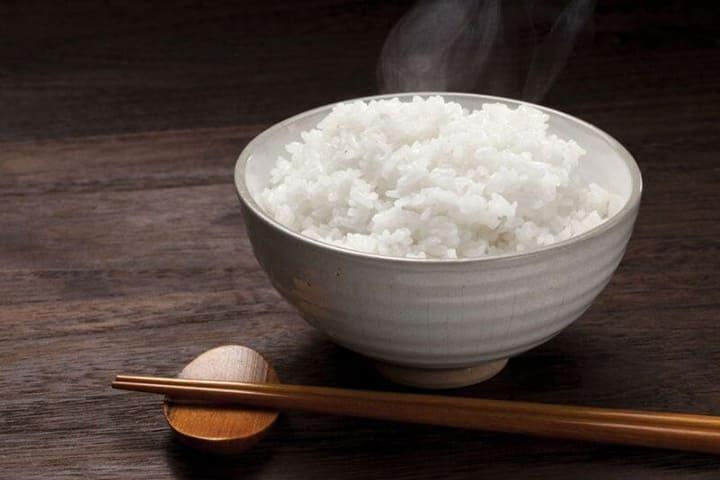 Ăn nhiều cơm có béo không?