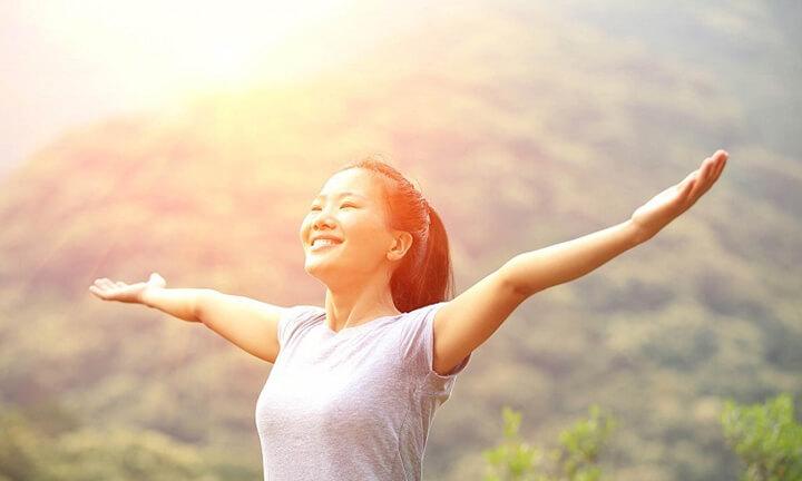 Lợi ích của Ashtanga Yoga là giúp trí tuệ của bạn trở nên minh mẫn, sáng suốt hơn