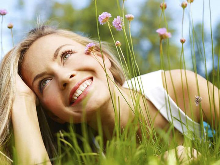 Bơ giúp tâm trạng của bạn được cải thiện