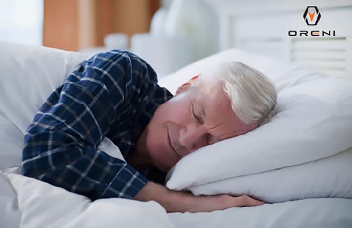 Những cách trị mất ngủ an toàn, hiệu quả ngay tại nhà