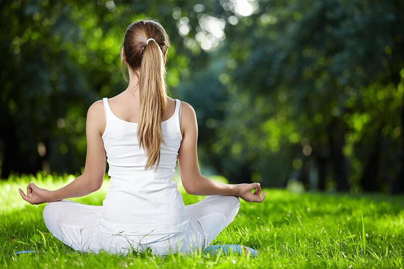 Cách hít thở trong Yoga đúng và hiệu quả nhất với 7 kỹ thuật