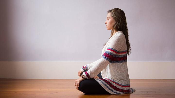 Kumbhaka Pranayama là tập hít thở trong Yoga mang nhiều lợi ích cho sức khỏe