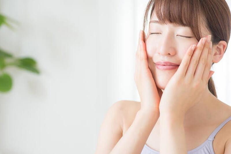 3 Cách massage mặt của người Nhật cho làn da không tuổi trẻ đẹp