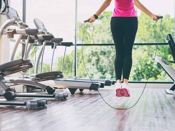Cardio giúp giảm cân, kiểm soát trọng lượng cơ thể tốt hơn