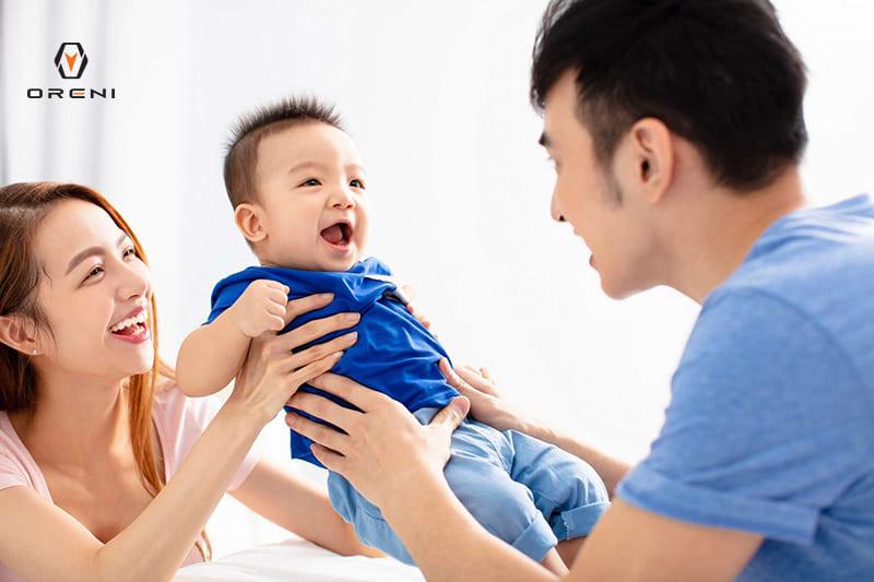 Mẹo hay chăm sóc sức khỏe thời tiết giao mùa cho cả gia đình