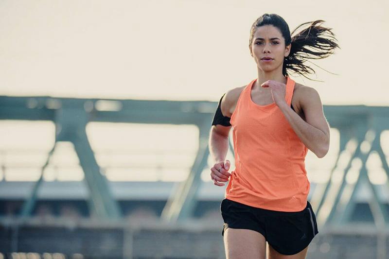 Chạy bộ bao nhiêu phút để giảm cân? Cách tập hiệu quả nhất?