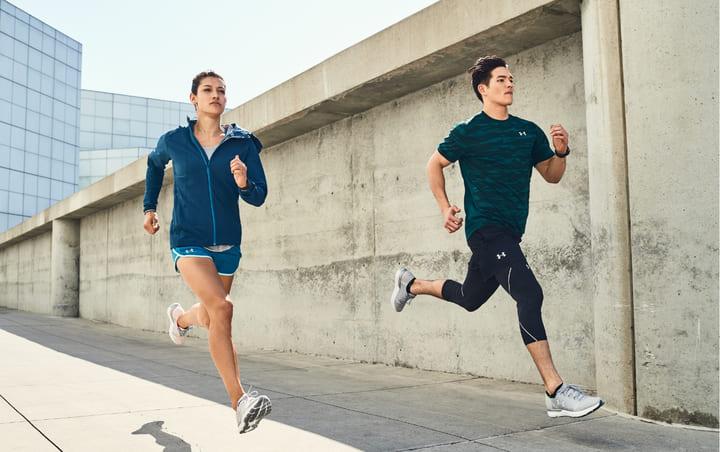Chạy bộ bao nhiêu phút để giảm cân không có con số chính xác cho tất cả mọi người.