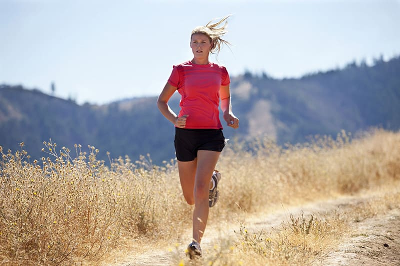 Chạy bộ có tác dụng gì? 20 tác dụng của chạy bộ tốt cho sức khỏe