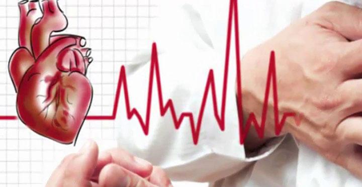 Chạy bộ thường xuyên với máy chạy bộ oreni giúp tăng cường sức khỏe trái tim