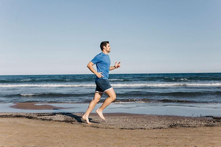 Chiến thuật chạy bền 1500m tốt nhất