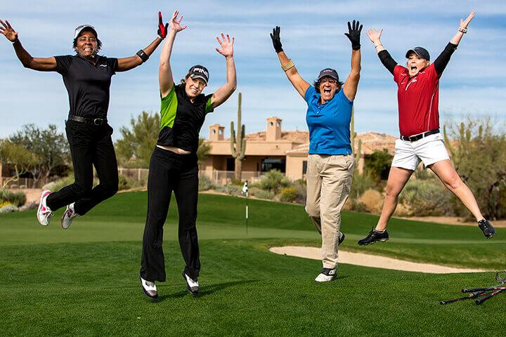 Chơi thể thao thường xuyên giúp giảm nguy cơ mắc bệnh trầm cảm