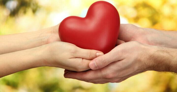 Tác dụng của luyện tập thể dục thể thao thường xuyên giúp bạn có trái tim khỏe mạnh hơn