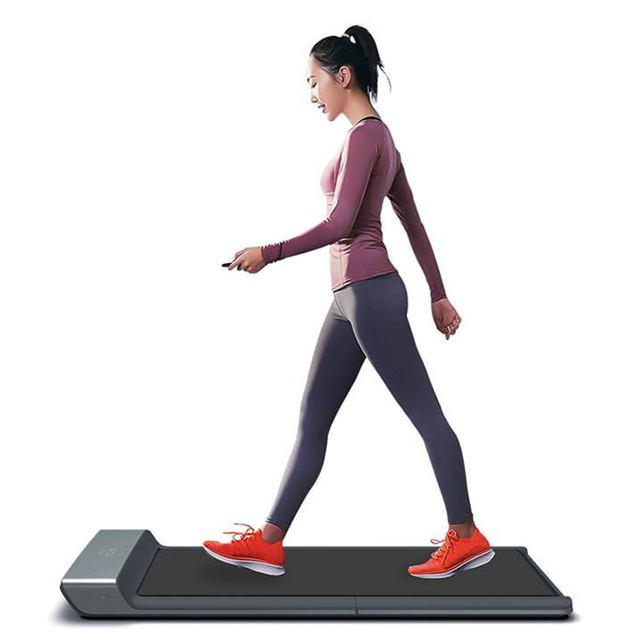 Đi bộ trên máy đúng tư thế để đạt hiệu quả tốt nhất