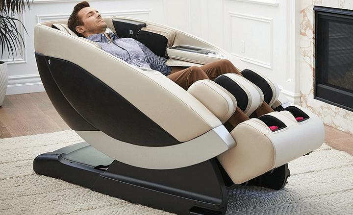 Bạn hãy tham khảo các dòng ghế massageOreniđể chăm sóc sức khỏe bản thân, cho gia đình người thân và bạn bè