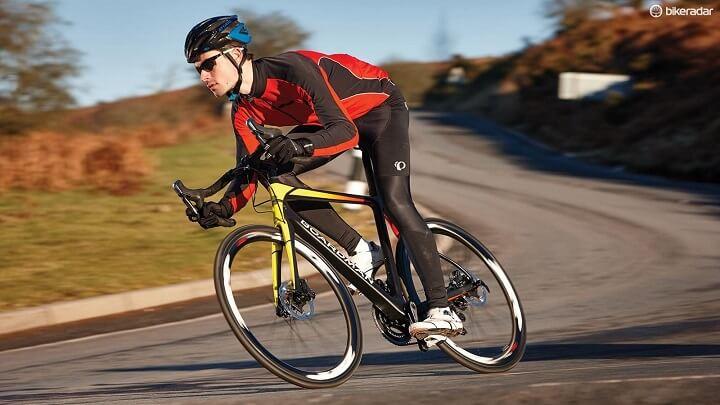 Tập cross training giúp phát triển toàn bộ cơ thể