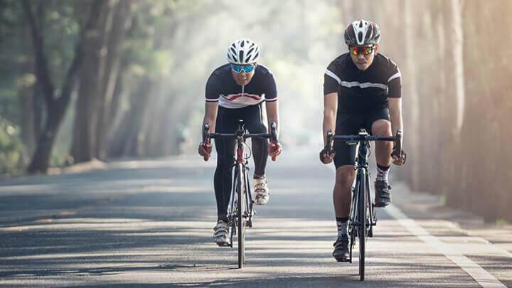Tác dụng của chơi thể dục thể thao giúp giảm nguy cơ mắc các bệnh về xương khớp