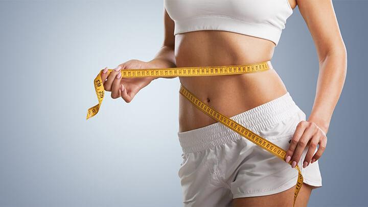 Đi bộ là cách vận động đốt calo hiệu quả giúp bạn giảm cân an toàn