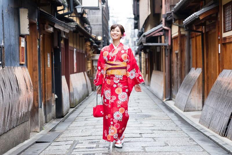 Cách đi bộ giảm cân, giảm mỡ bụng của người Nhật cực hiệu quả