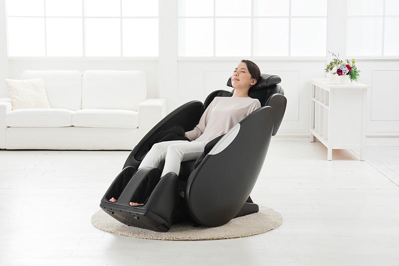 Ghế massage có tốt không? Cách sử dụng ghế matxa hiệu quả?