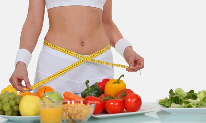 Sau Tết mọi người lo lắng tìm cách giảm cân nhanh chóng