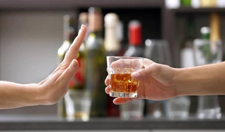 Rượu bia là tác nhân gây béo phì mà bạn cần tránh xa