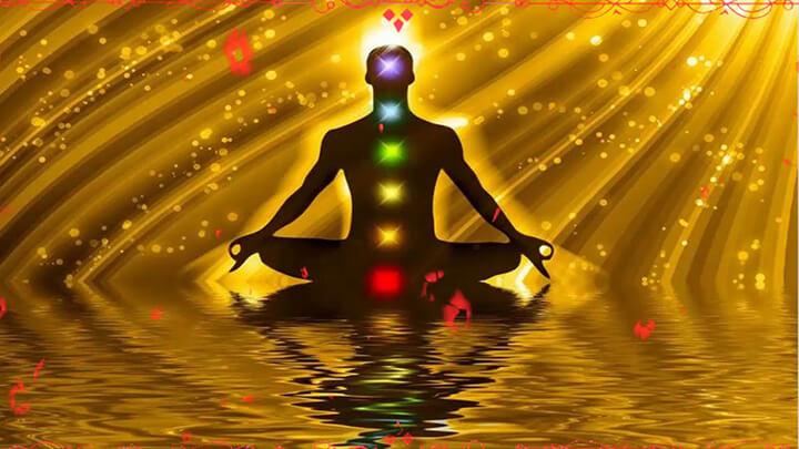 Những bài tập Yoga có thể làm bạn giác ngộ một điều gì đó hay là cả một chân lý sống