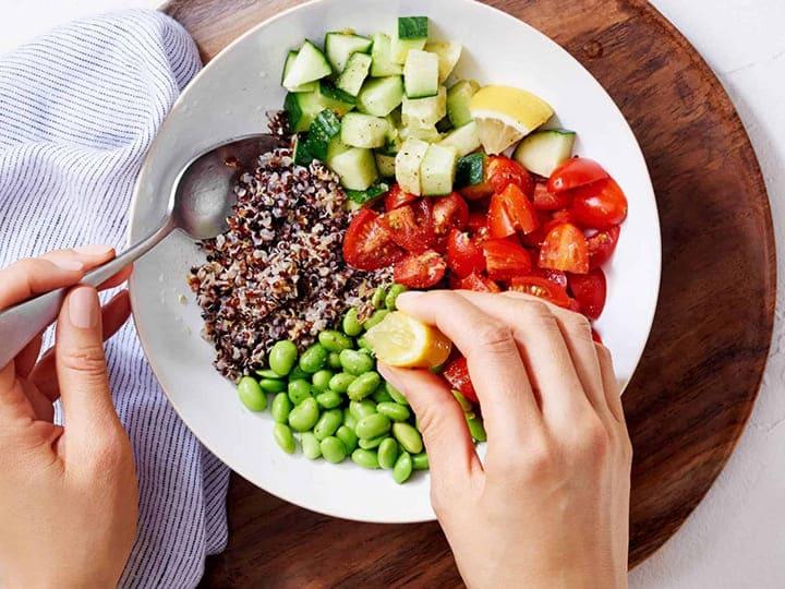Healthy là gì?