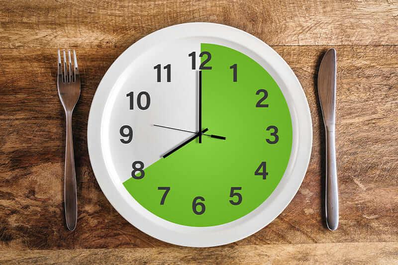 Intermittent Fasting là gì? Cách ăn Intermittent Fasting đúng cách theo chuyên gia