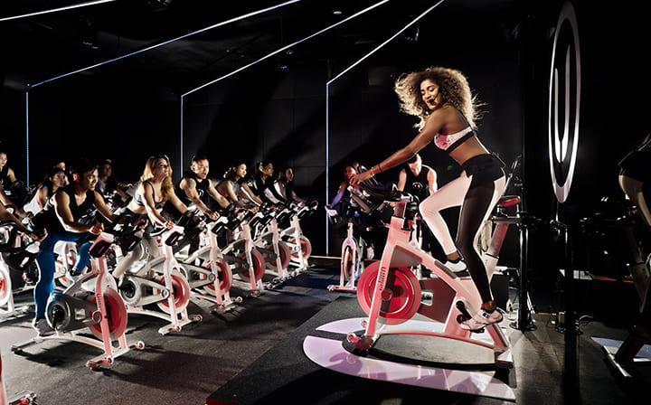 Chọn lựa thương hiệu uy tín như Oreni để mua xe đạp tập thể dục