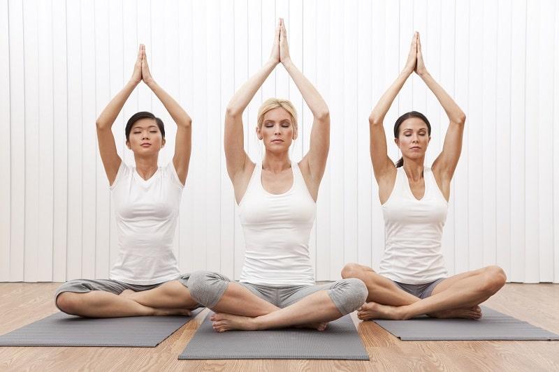 Kundalini Yoga là gì? Lợi ích, các bài tập cho người mới bắt đầu