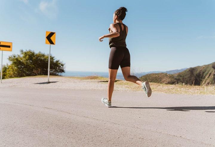 Cách chạy bền không mệt, chạy được lâu là lên kế hoạch hợp lý