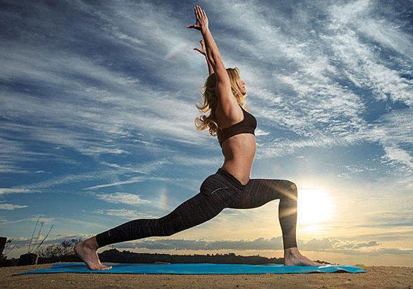 Lựa chọn trường phái Yoga rất quan trọng để Yogi hoàn thành mục tiêu