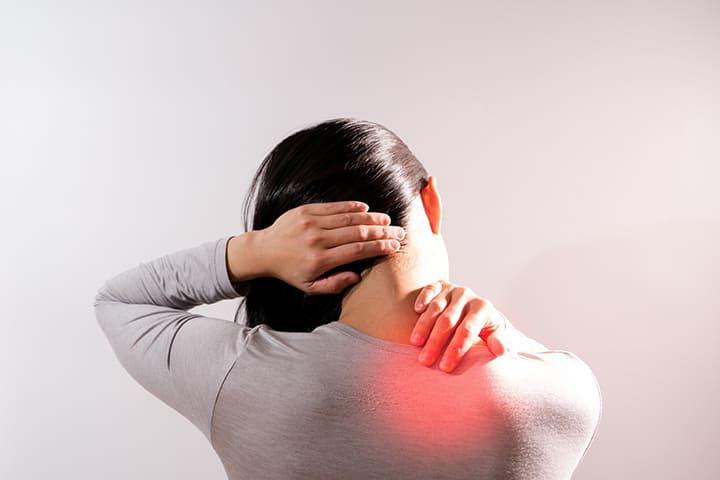 Đau vai gáy là bệnh lý thường gặp ở nhiều đối tượng khác nhau
