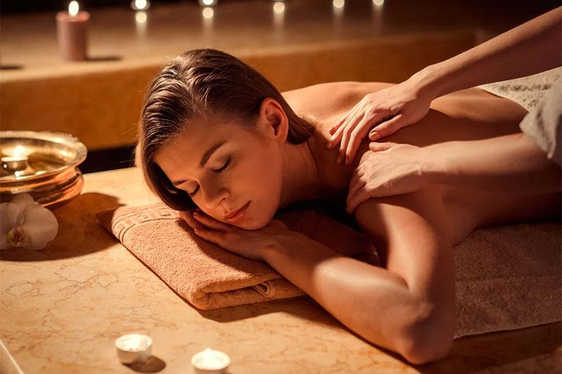 Massage là gì? Lợi ích và các phương pháp massage phổ biến