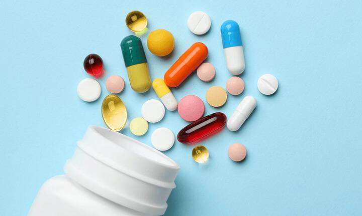 Điều trị mất ngủ với thuốc cần có sự kê đơn của bác sĩ
