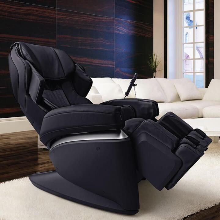 Ghế massage OSAKI-JP Premium 4S Japan là mẫu ghế massage nội địa Nhật Bản