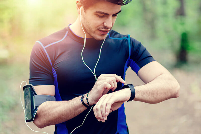 (Tư vấn) Nên tập thể dục vào lúc nào để giảm cân nhanh nhất?
