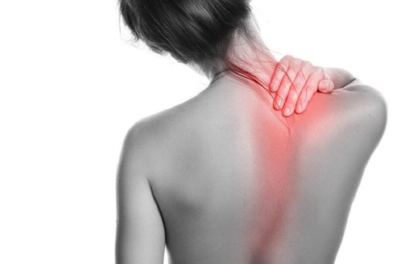 12 Nguyên nhân gây đau vai gáy nhức mỏi thường gặp bạn cần biết