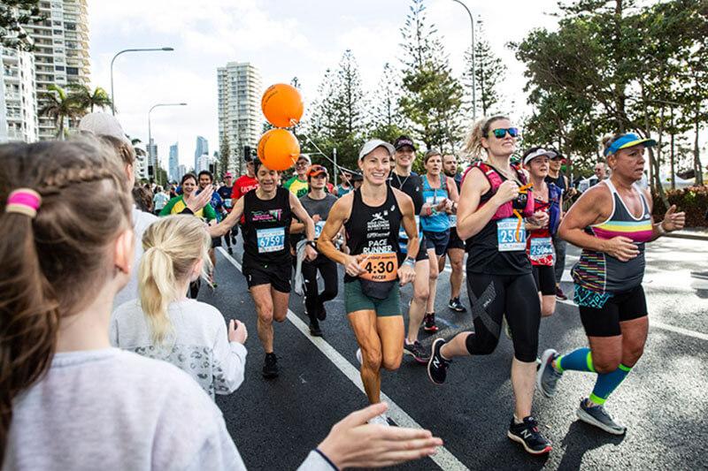 Pace là gì? 10 điều bạn cần biết về Pace trong chạy bộ