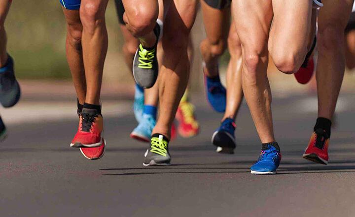 Bạn đã hiểu được pace nghĩa là gì? Đó là một cách tính vận tốc trong chạy bộ hiện nay
