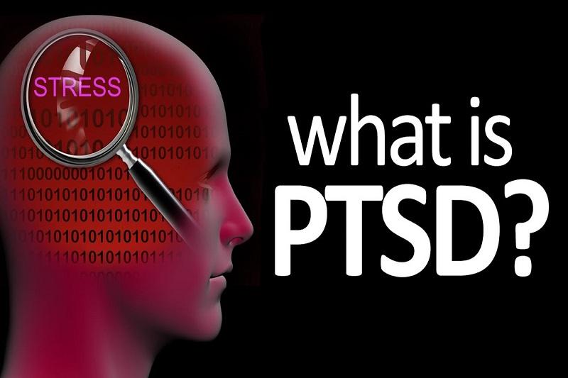 PTSD - Rối loạn căng thẳng sau chấn thương và những điều cần biết