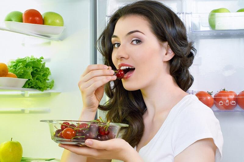 Sau khi ăn nên làm gì để giảm cân, giảm mỡ bụng nhanh nhất?