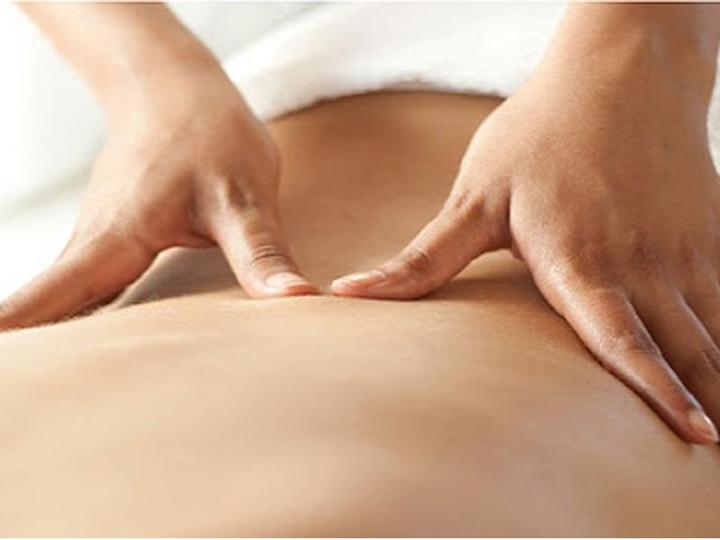 Thường xuyên massage Shiatsu giúp bạn tăng sức đề kháng, hệ miễn dịch