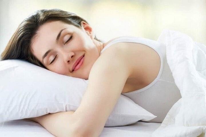 Xây dựng thói quen chạy bộ buổi sáng giúp cải thiện chất lượng của giấc ngủ