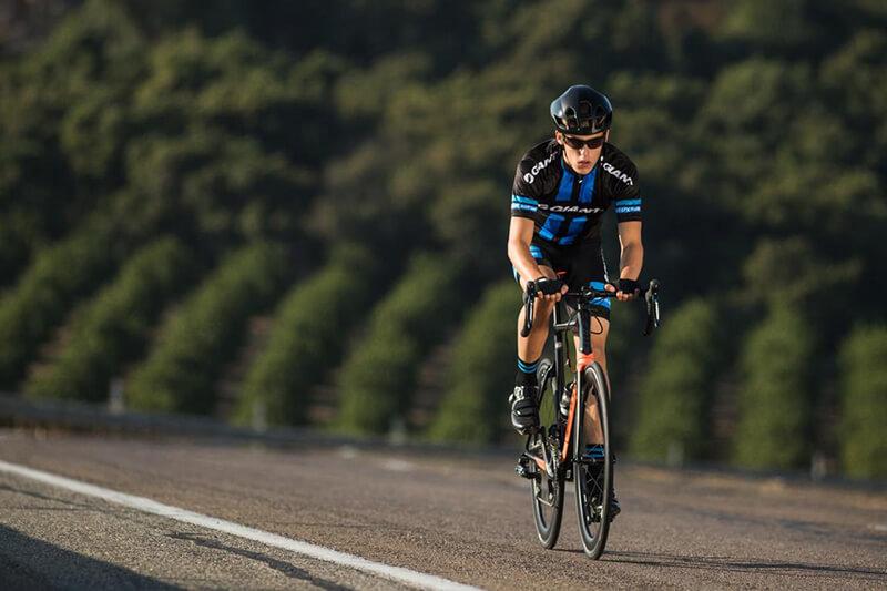 Top 12 tác dụng của đạp xe đạp hàng ngày đối với sức khỏe