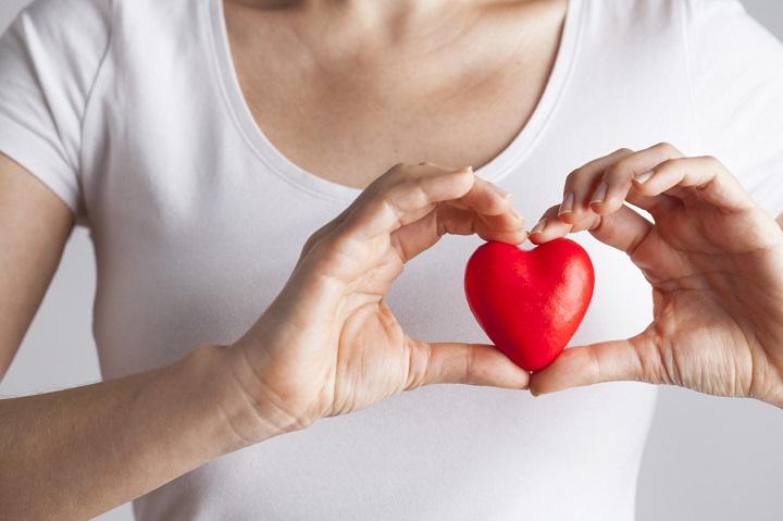 Đi bộ làm giảm nguy cơ mắc các bệnh tim mạch