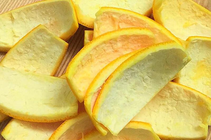 Top 10 tác dụng của vỏ cam tốt cho sức khỏe tuyệt vời nhất