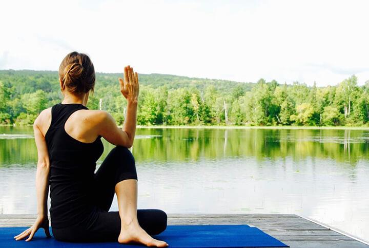 Cải thiện khả năng tập trung cao độ nhờ tập thể dục mỗi sáng