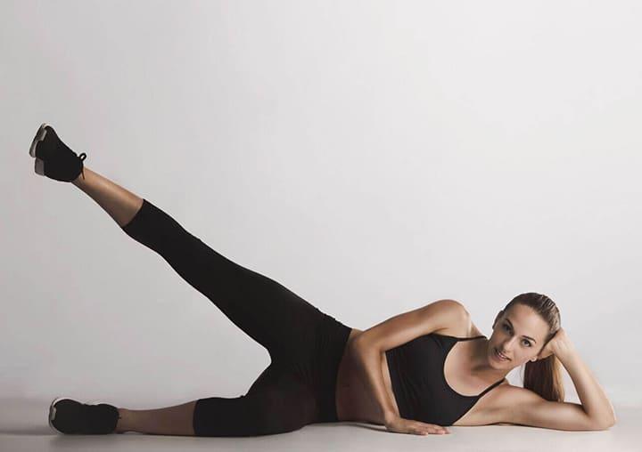 Thư giãn chân giúp tiêu hoá tốt hơn