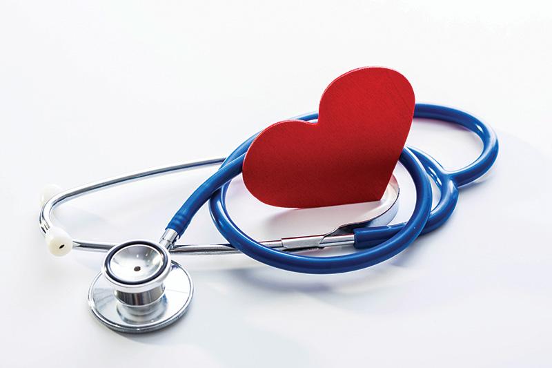 Những thiết bị chăm sóc sức khỏe cho gia đình bạn nên sở hữu
